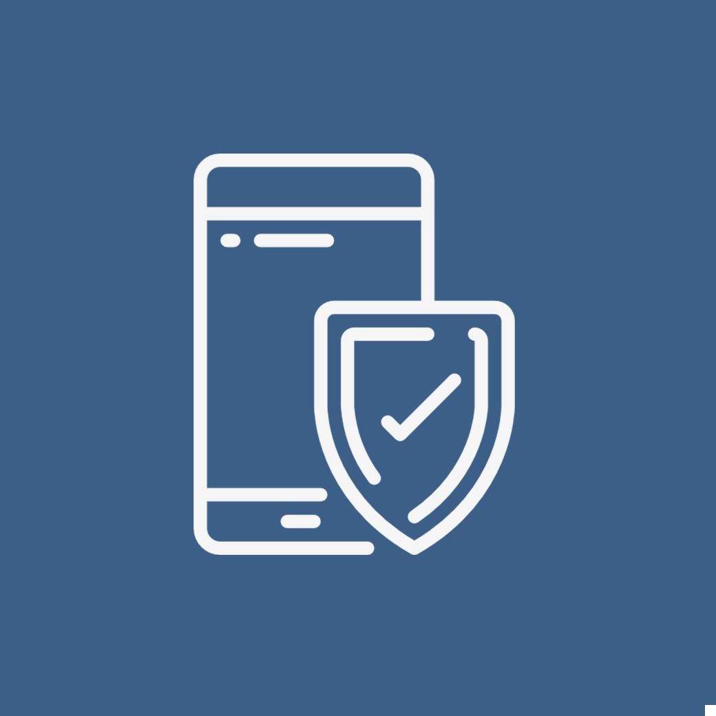 assicurazione danni accidentali iphone